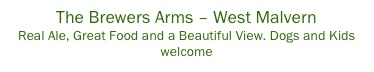 Brewers_Arms